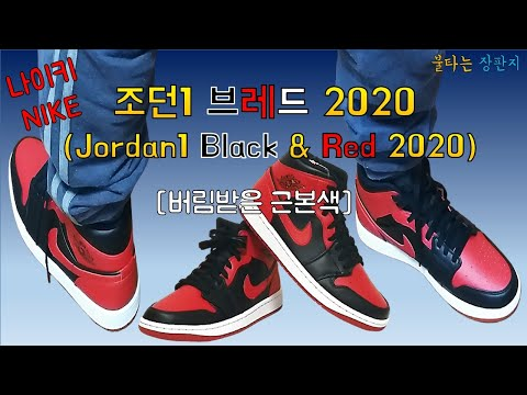 202012302xzo9.jpg